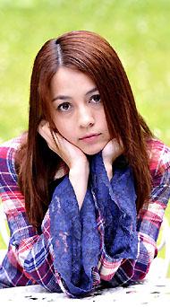 ANZAの画像 p1_1